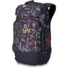 Dakine - Heli Pro 20L Backpack - Women'