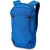 Dakine - Heli Pack 12L Backpack