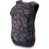 Dakine - Heli Pack 12L Backpack - Women