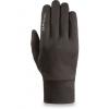 Dakine - Rambler Glove
