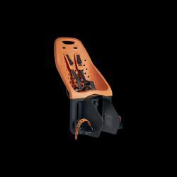 Rad Power Bikes Thule Yepp Maxi Child Seat in Orange