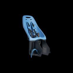 Rad Power Bikes Thule Yepp Maxi Child Seat in Blue