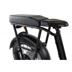 Rad Power Bikes RadRunner Passenger Package