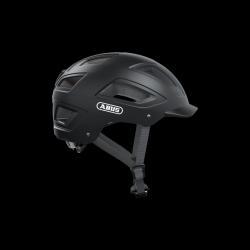 Rad Power Bikes Hyban Helmet 2.0