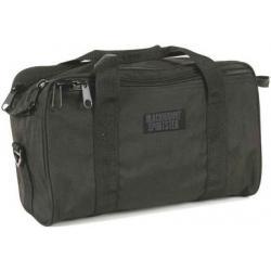 Blackhawk Sportster Pistol Range Bag   Polyester   LAPoliceGear.com