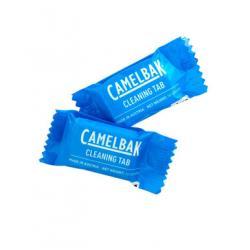 CamelBak Reservoir & Water Bottle Cleaning Tablets - 8pk | LAPoliceGear.com