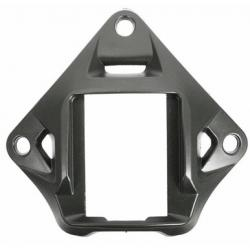 United Shield International Universal Night Vision Goggle Mount | Stainless Steel | LAPoliceGear.com
