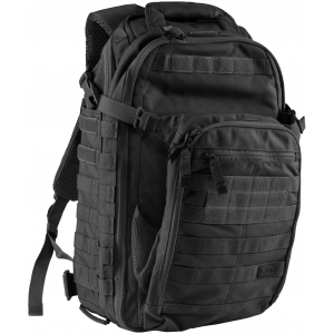 5.11 Tactical All Hazards Prime Backpack 56997 | Sandstone | Nylon | LAPoliceGear.com
