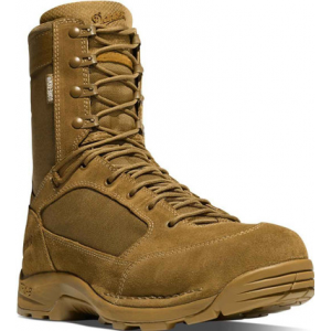 Danner Mens TFX-GTX G3 Tactical Boot 24323 | Coyote | 16-Wide | Nylon/Leather | LAPoliceGear.com