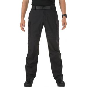 5.11 Tactical Men's Bike Patrol Pant 45502   Dark Navy Blue   44/36   Nylon/Spandex   LAPoliceGear.com