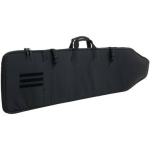 First Tactical 50″ Single Rifle Sleeve | OD Green | Nylon | LAPoliceGear.com