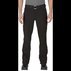 5.11 Tactical Men's Traverse 2.0 Pant 74438 | Tundra | 44/36 | LAPoliceGear.com