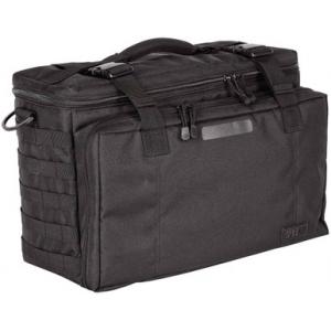 5.11 Tactical 39L Wingman Patrol Bag 56045 | Polyester | LAPoliceGear.com
