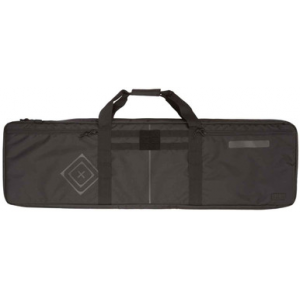 5.11 Tactical 42″ Shock Rifle Case 56220 | Double Tap | Polyester | LAPoliceGear.com