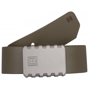 5.11 Tactical 1.5″ Apex T-Rail Belt 59504 | Tundra | 3X-Large | LAPoliceGear.com