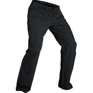 5.11 Tactical Men's Ridgeline Pant 74411 | Storm | 44/32 | Nylon | LAPoliceGear.com