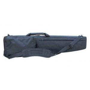 Condor 38″ Black Rifle Case | Polyester | LAPoliceGear.com