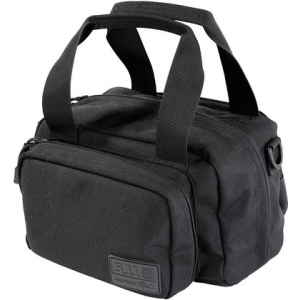 5.11 Tactical Small Kit Tool Bag 58725 | Nylon | LAPoliceGear.com