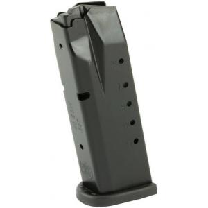 Smith & Wesson M&P 40 M2.0 Compact 13 Round Magazine | LAPoliceGear.com