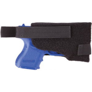 5.11 Tactical LBE Compact Holster – Right Hand 58828 | Nylon | LAPoliceGear.com