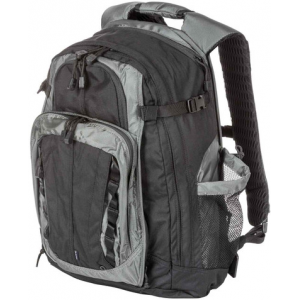5.11 Tactical COVRT18 Backpack 56961 | Ice | Nylon | LAPoliceGear.com