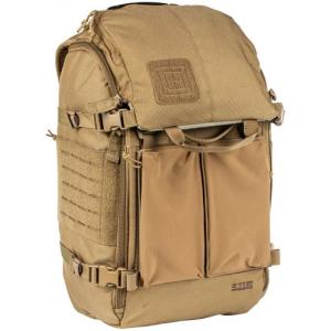 5.11 Tactical Tac Operator ALS Backpack 56522 | LAPoliceGear.com