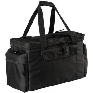 5.11 Tactical Basic Patrol Bag 56523   Polyester   LAPoliceGear.com