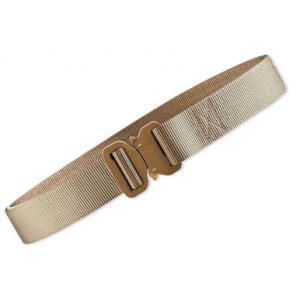 Galco Cobra Tactical Belt | Brown | 2X-Large | Nylon | LAPoliceGear.com