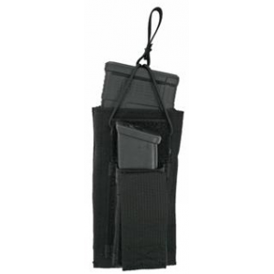 Tactical Tailor 5.56 Single 30 Round Magazine Panel | Multicam | LAPoliceGear.com