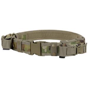 Condor Scorpion OCP Tactical Belt | LAPoliceGear.com