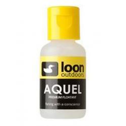 Loon Outdoors - Aquel Premium Dry Fly Floatant