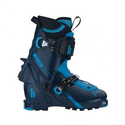 core-tf-w-womens-alpine-ski-touring-boot