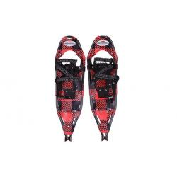 Redfeather Snowshoes Alpine 35 w/Ultra Bindings - Unisex