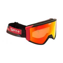 Spy Optic Raider Goggles