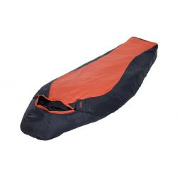 ALPS Mountaineering Razor Liner and Sleeping Bag