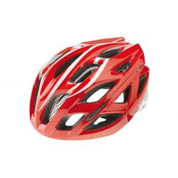 Vittoria V300 Helmet