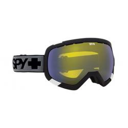 Spy Optic Platoon Goggles