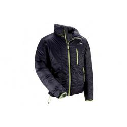 CAMP USA Adrenaline Jacket  - Men's