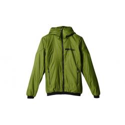 adidas Terrex Ndosphere Flex Hooded Jacket II - Women's