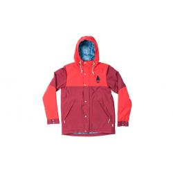 Poler Scout Jacket - Men's