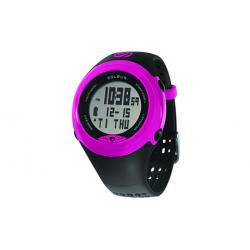 Soleus GPS Sole + HRM Watch - Women's