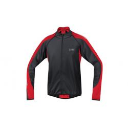 Gore Phantom 2.0 Windstopper Soft Shell Jacket - Men's