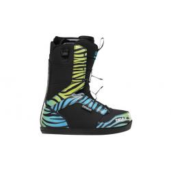 ThirtyTwo 86 Fast Track '14 Snowboard Boots - Men's