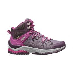KEEN Aphlex Mid WP Boots - Women's
