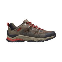 KEEN Aphlex WP Shoes - Men's