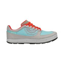 Astral Tinker Water Shoes - Women's