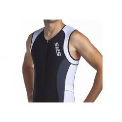 SLS3 FX Race Top - Men's