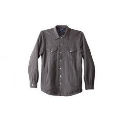 Kavu Oswald Shirt Jacket - Men's
