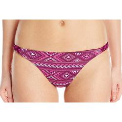 Carve Designs Andi Bottom - Women's