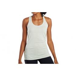 Oiselle Satellite Tank - Women's